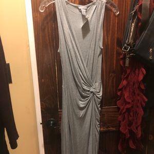 Brand new dress never worn